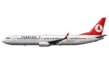 Boeing 777-300ER v1