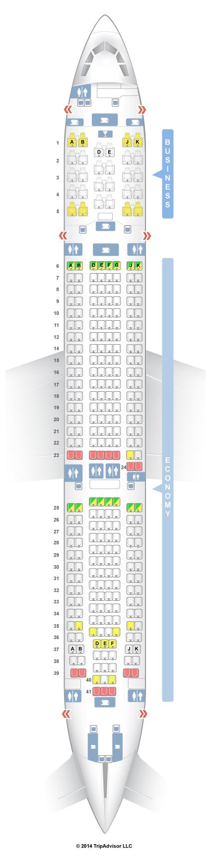 TK_A330-300