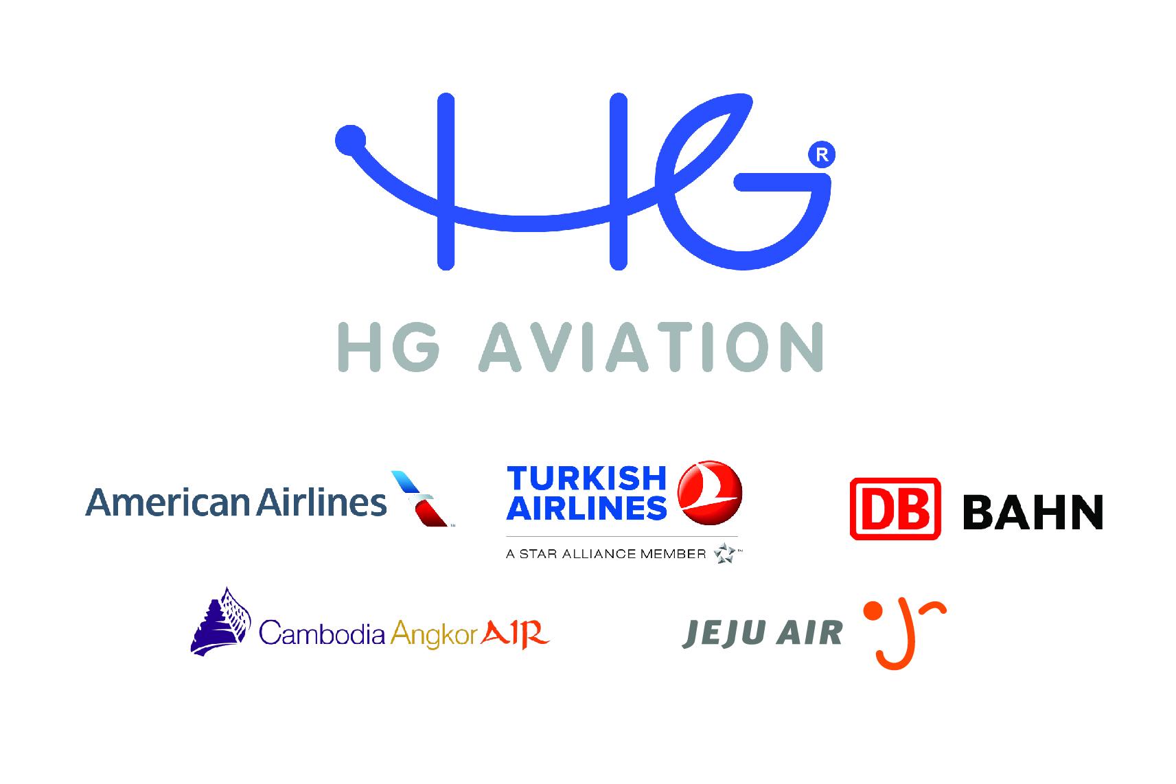 logo tong hop-hgaviation