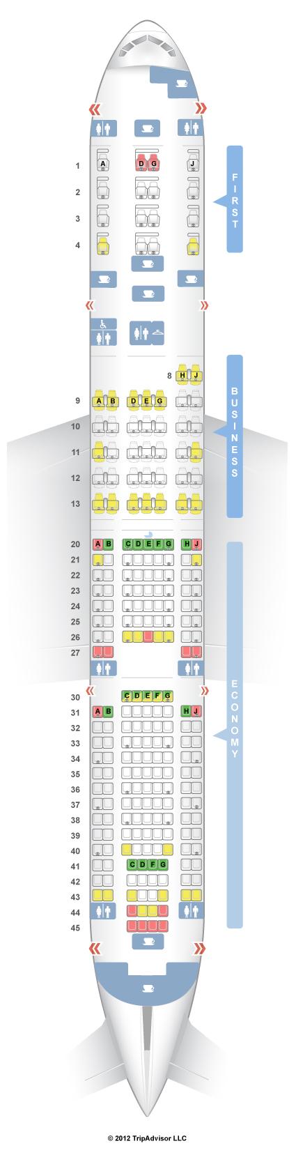 boeing777-200-seat