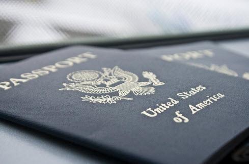 visa-my-2012-0