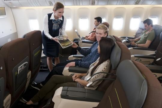 Comfort-Class-Turkish-Airlines