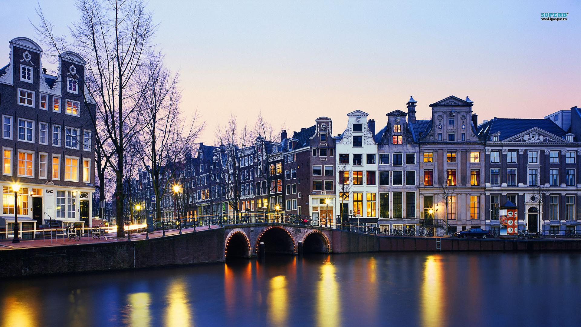 topcity-amsterdam