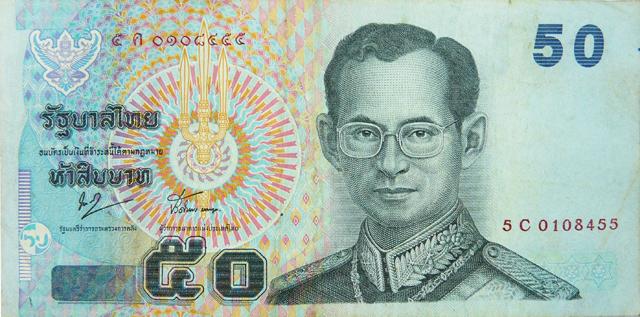 50_Baht-du-lich-bangkok