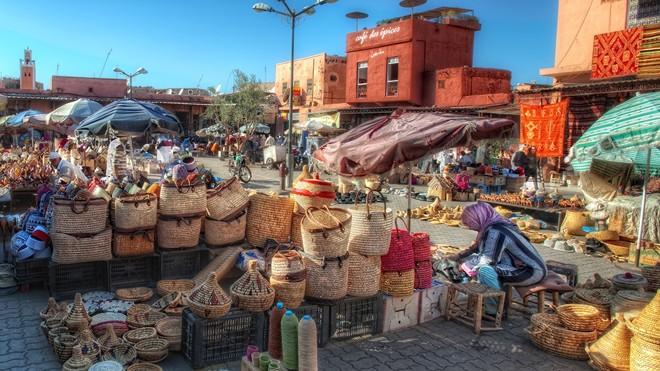 10-diem-tuyet-nhat-marrakech,morocco