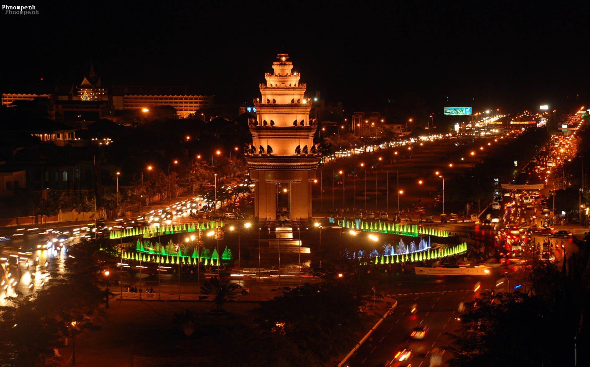 pnompenh_UEMW