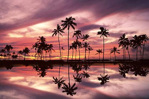 hawaii-05
