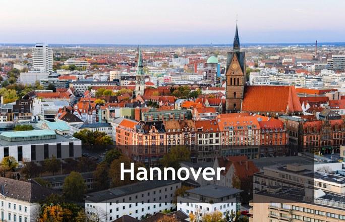 hanover-01