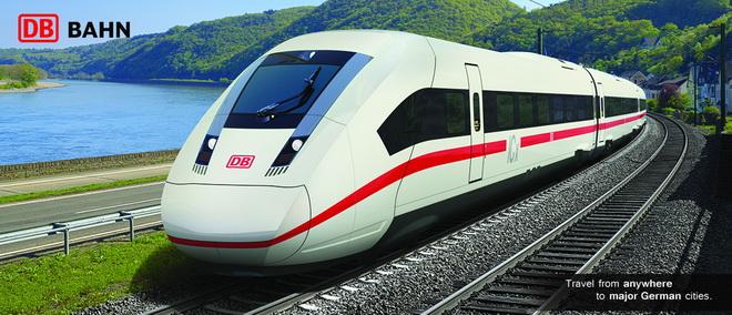 DB-Bahn-travel-from-anywhere-slide