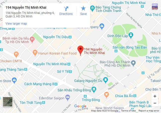 hcm-map